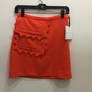 Victoria Beckham for Target Skirt